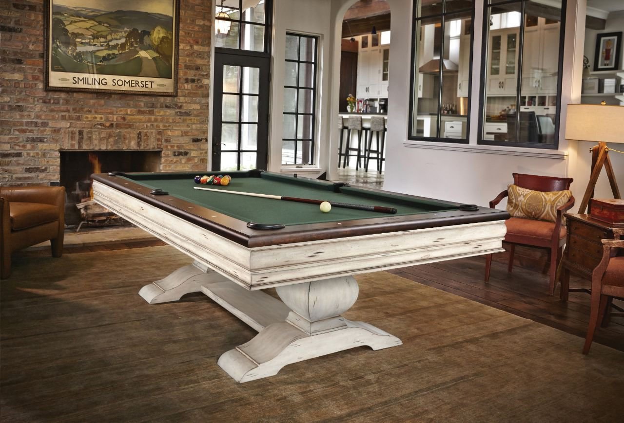 Magnificent Surrey And Langley Pool Tables Located In Surrey Bc Download Free Architecture Designs Scobabritishbridgeorg