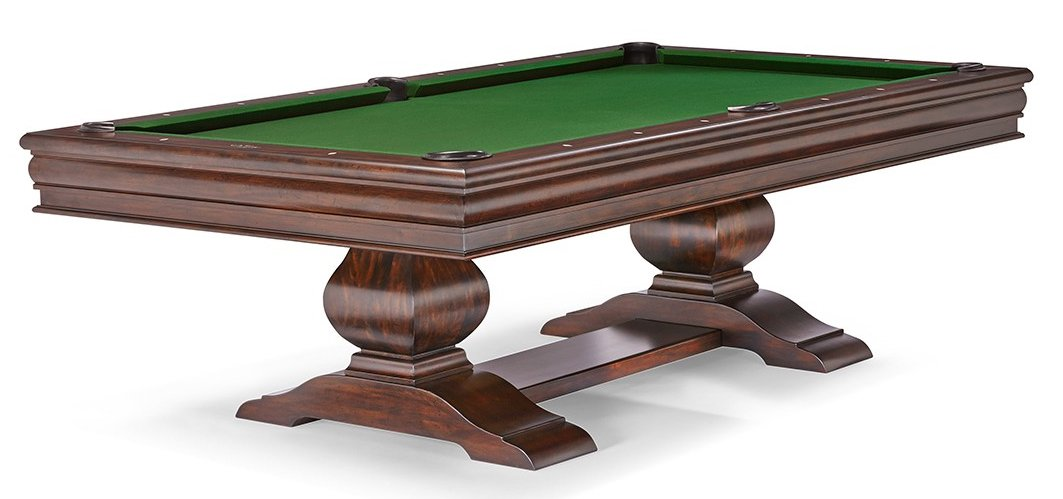 Pool Tables Priced - Brunswick bridgeport pool table